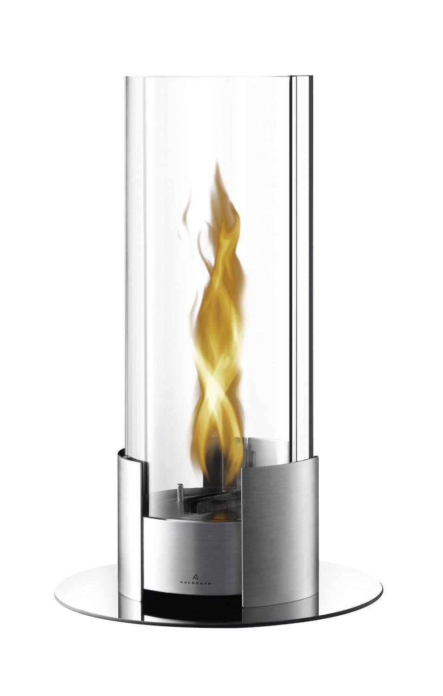 ... Wohnzimmerz: Indoor Kamin Ethanol With Amazon.de: Gel ...